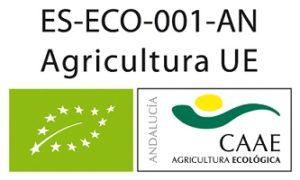 Certificación ecológica
